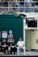 20160922 WV Girls Diving vs Naperville North_002