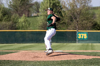2015 WVHS Baseball vs Neuqua Valley-4