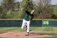 2015 WVHS Baseball vs Neuqua Valley-6