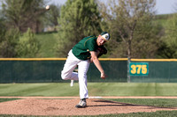 2015 WVHS Baseball vs Neuqua Valley-7