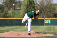 2015 WVHS Baseball vs Neuqua Valley-8