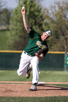 2015 WVHS Baseball vs Neuqua Valley-10