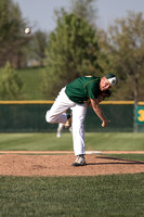 2015 WVHS Baseball vs Neuqua Valley-16