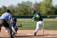 2015 WVHS Baseball vs Neuqua Valley-20