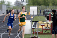 2015 UEC Boys Track Meet-2