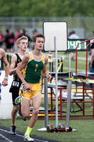 2015 UEC Boys Track Meet-6