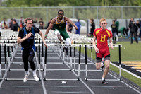 2015 UEC Boys Track Meet-8