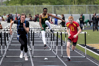 2015 UEC Boys Track Meet-10