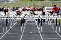 2015 UEC Boys Track Meet-11