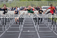 2015 UEC Boys Track Meet-12