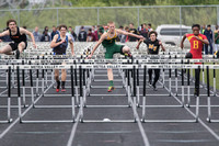 2015 UEC Boys Track Meet-13