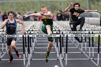 2015 UEC Boys Track Meet-14