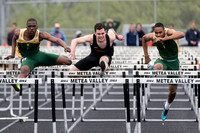2015 UEC Boys Track Meet-16