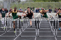 2015 UEC Boys Track Meet-17