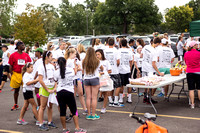 2015 WVHS Color Run-9