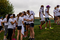 2015 WVHS Color Run-13