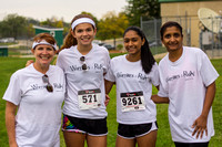 2015 WVHS Color Run-15