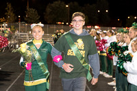 Homecoming - School Colors-20