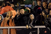 Blackout Game - Wheaton North-7