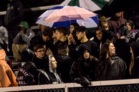 Blackout Game - Wheaton North-10