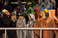 Blackout Game - Wheaton North-11