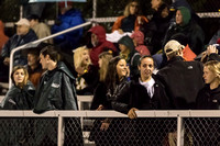 Blackout Game - Wheaton North-12