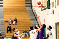 WVHS Boys Basketball vs Rolling Meadows-2