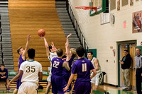 WVHS Boys Basketball vs Rolling Meadows-1