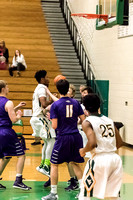 WVHS Boys Basketball vs Rolling Meadows-8