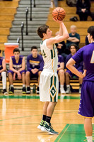 WVHS Boys Basketball vs Rolling Meadows-10