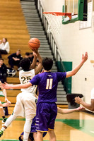 WVHS Boys Basketball vs Rolling Meadows-16