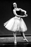 Orchesis - Black & White-18