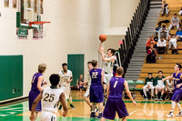 WVHS Boys Basketball vs Rolling Meadows-19