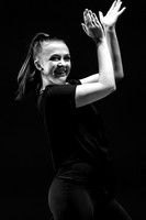 Orchesis - Black & White-13