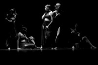 Orchesis - Black & White-6