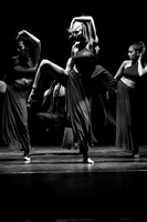 Orchesis - Black & White-17