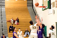 WVHS Boys Basketball vs Rolling Meadows-3