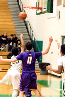 WVHS Boys Basketball vs Rolling Meadows-17