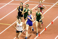 2016 DVC Indoor Meet - 03/17/2016
