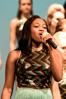 2016 Vocal Pops-19