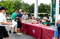 2016 WV Golf Outing-2