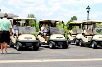 2016 WV Golf Outing-19
