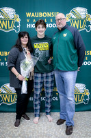 20210302 Swim-Dive Senior Night-7