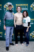 20210302 Swim-Dive Senior Night-13
