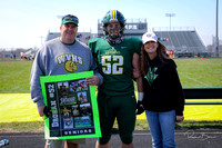 20210403 Senior Night-6