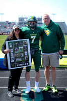 20210403 Senior Night-14