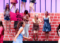 20170428 Legally Blonde The Musical-005