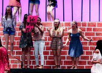 20170428 Legally Blonde The Musical-006