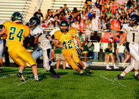 20170902 WV Soph - GBN Football Game-10