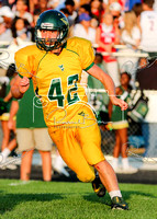 20170902 WV Soph - GBN Football Game-11